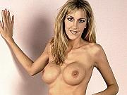 Live Big Tits Striptease