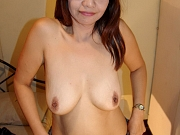 Sabrie busty sexy mature asian fuck