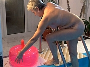 Your number one granny porn site