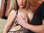 Carmen Valentina cock sucker big dick cumshots sex