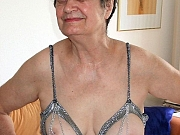 The original granny porn watch today a granny special of hot ladies