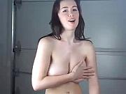 Brianna soledad topless talk