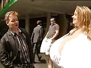 Chelsea Charms on the street - Bigger