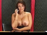 Tamara phone
