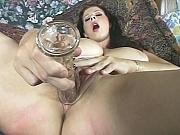Gianna Big Tits Tease Live
