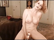 Some fun for red hair