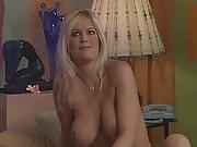 Brooke Hunter topless talk