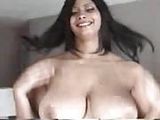 Ashley aj05