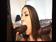 Long pussylips