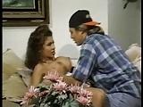 Veronica Brazil - Busty Latina Babe