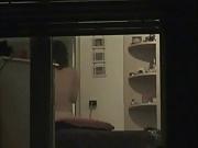 Window Voyeur Hidden