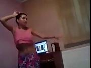 Tity dance
