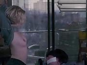 Drew Barrymore - Boys on the Side