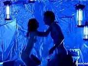 Ashley Judd - Bug