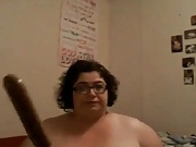 Bev, Slave cum whore