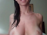 BOOB lovers! Here she is, don't miss this!!