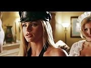 Nikki Schieler Ziering Amanda Swisten in American Wedding