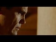 Elizabeth Olsen in Oldboy