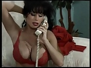 Hot Tamale #237: Housewife