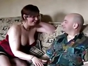 Fisting and Anal British Style