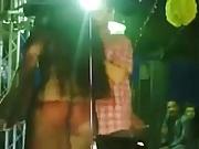 Dance pop egypt 2