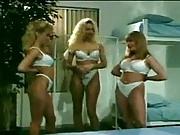 Stripper nurses full movie
