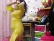 Egypte Dance