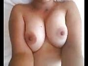 Turkish tits