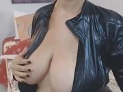 Busty milfs with big tits webcams