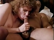 Great Cumshots 616
