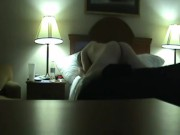 Real Dad Step Daughter Fuck In A Hotel