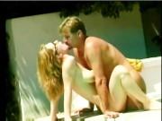 Fun In The Sun 01 - Scene 1