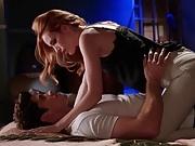 Bella Thorne - Famous in Love s1 e01-e09