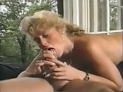 Great Cumshots 303