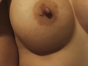 My Curvy Latina, Big Tits ,Small Waist, Big Ass