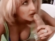 Dirty Fucking Nurses 12