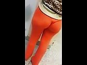 Slut Turkish Teen VTL