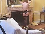 Bella Thorne - GQ Lingerie Photoshoot