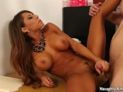 Madison Ivy Best Of The Best long 1hr compilation HD