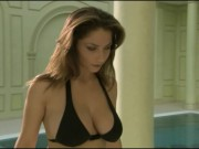 Best Compilation Big Natural Tits Best Actresses 3 of 7