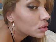 Lesbian Dirty Talk Audio
