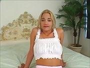 Sexy girl Cameron