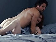 Julianne Moore Hard Sex In The K Are All Right ScandalPlanet