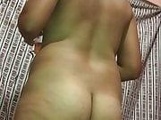 NUDIST GIRL