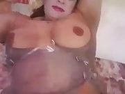 Egypt wife very beautifull big tit
