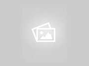 Hypnotic Bouncing Tits