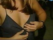 Demet Sener Nipple