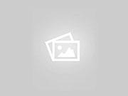 Spy after shower in room